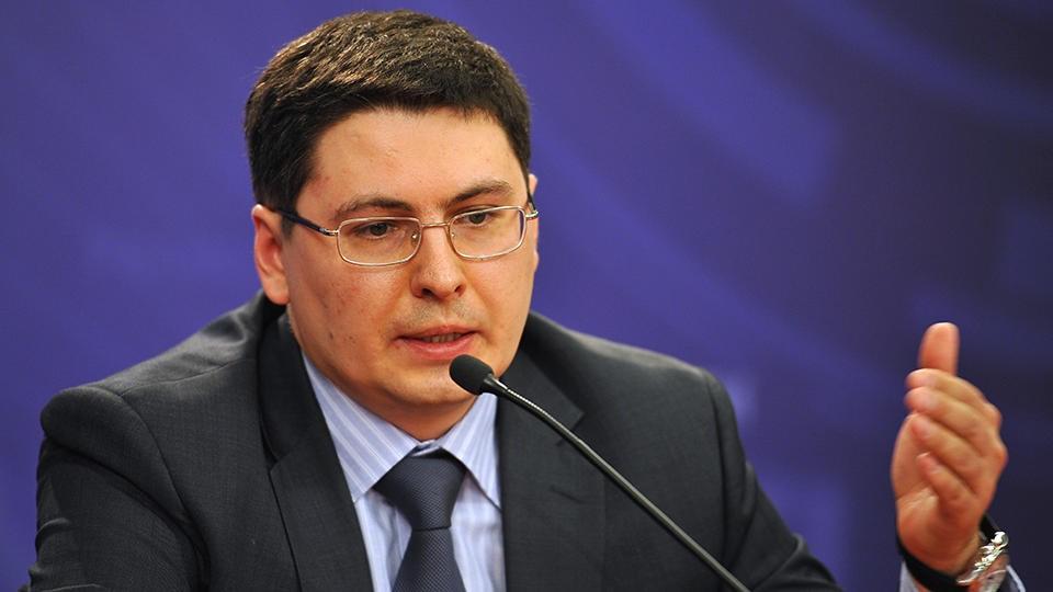PavelPugachev